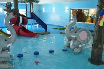 aquapark-sandra_2_350x233