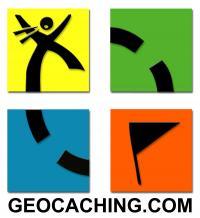 hotel-javor-mala-upa-geocaching