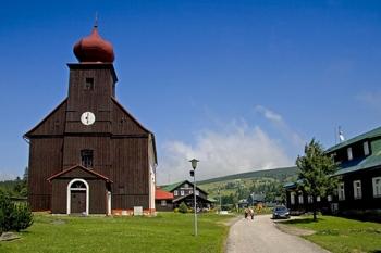 kostel-mala-upa_350x233