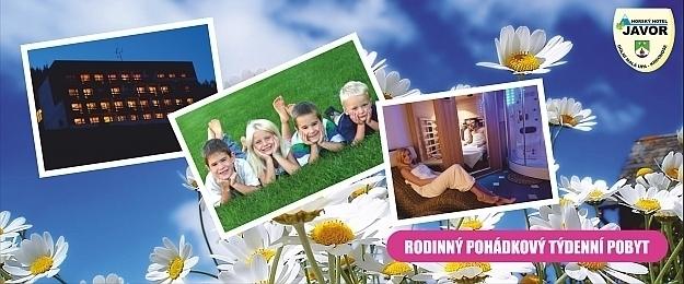 rodino_hnh