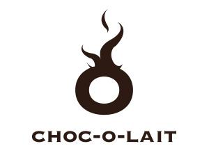 choc-o-lait-chocolat-belge