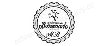 my-homemade-lemonade-mb-orignal-flavour-since-2006-p522008z350021u