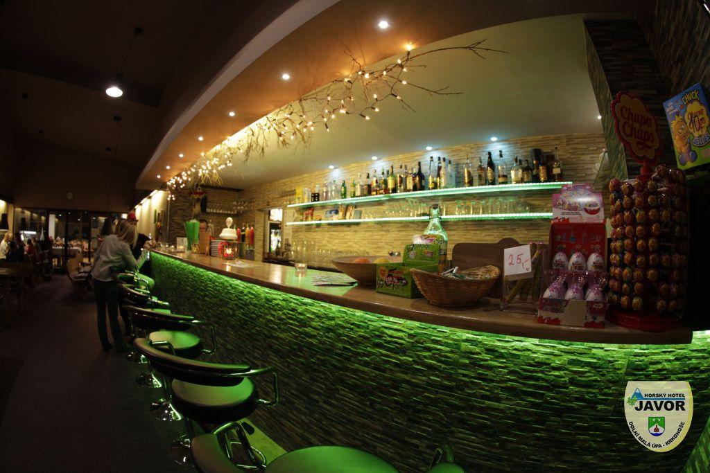 Hotel-Javor-ba