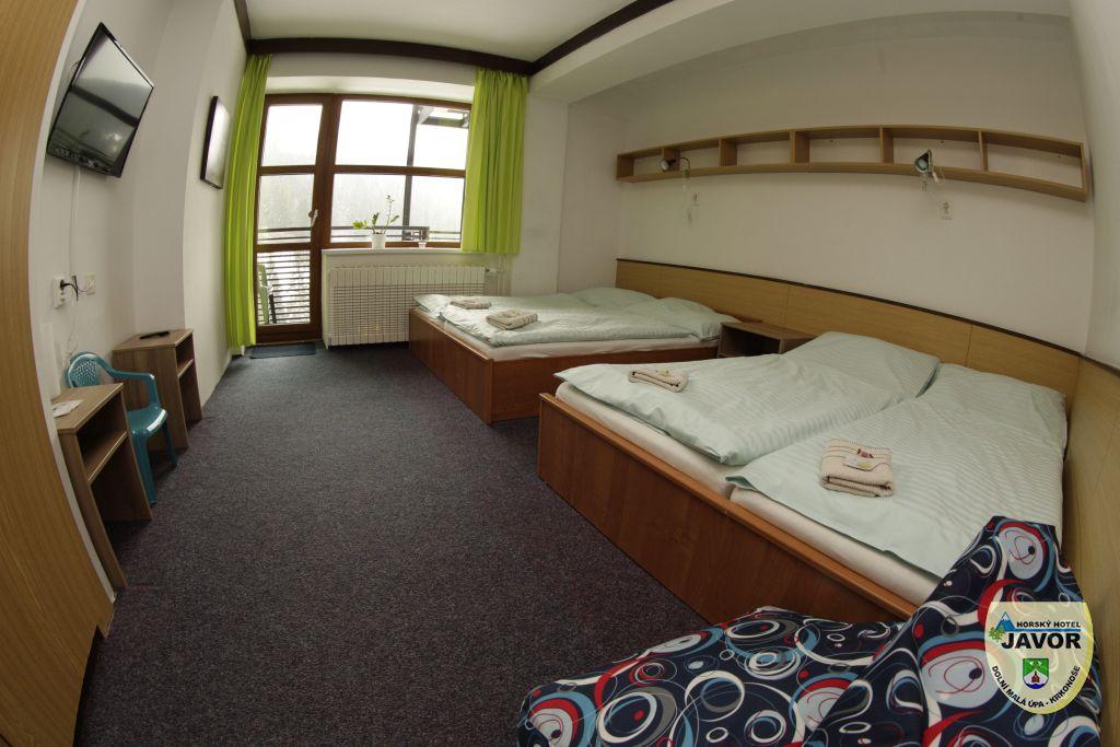 Hotel-Javor-pokoje-rooms19
